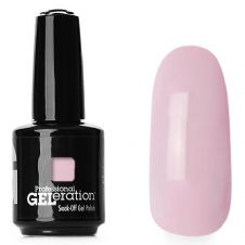 Jessica GELeration UV Gel Nail Polish - Belini Baby